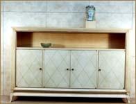 search antiques com les styles du mobilier francais meubles tables buffet console des. Black Bedroom Furniture Sets. Home Design Ideas